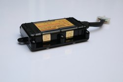 State Transport GPS Tracker