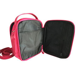 Multipurpose Girls Sling Bag