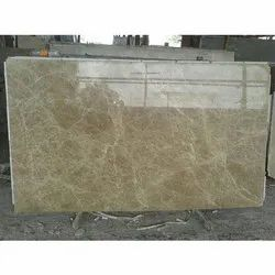 Glossy Rectangular Color Marbles