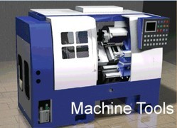 Machine Tool Exhibitions Show Service
