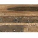 2054 VE Plywood Series Floor Tiles