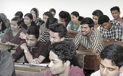 Mechanical Engineering Course Service