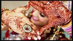 Pre Wedding Planning Services