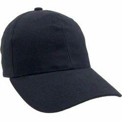Promotional Sports Cap