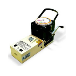 Digital Grain Moisture Meter