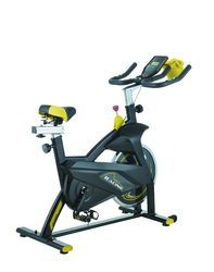 FITCARE SPIN BIKE X-1