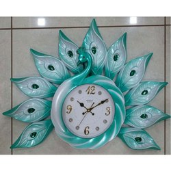Analog Wall Clock at Best Price in India