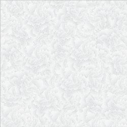 Majestic Ceramic Nano Polished Vitrified Feather Floor Tile, 600 mm x 600 mm, Size: 2X2 Feet