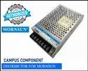 LM150-20B15 Mornsun AC-DC Converter