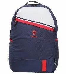 Ruby Shoulder Backpack