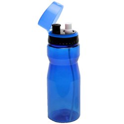 Sip N Spray Bottle