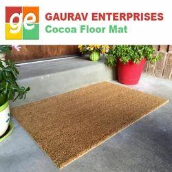 Cocoa Floor Mats