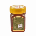 Natural Multiflora Honey 200 g