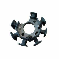 Steel Automobile Coil Plate, Warranty: 6 months