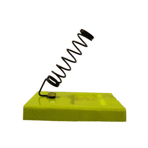 Image result for soldering iron stand green