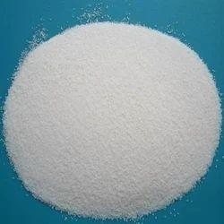 200 Mesh Pulverized Sugar