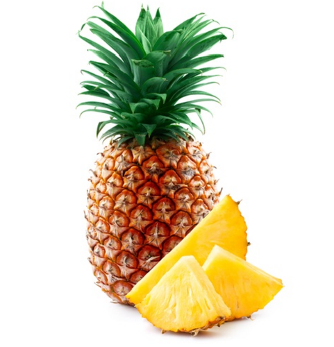 Image result for images of pineapple