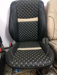 Car Seat Covers and Body Covers Manufacturer | G Next, Delhi
