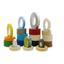 Carton Sealing BOPP Tapes