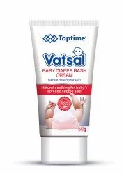 BEPANTHEN Diaper(nappy) Care Ointment 100g, Rs 1699 /piece