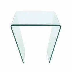 Bend Glass