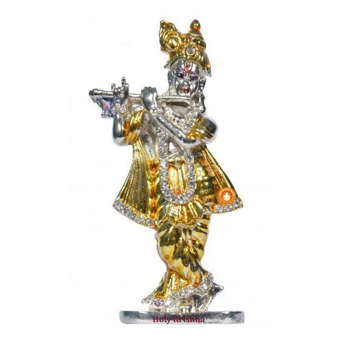 Krishna Car Dashboard Idol At Rs 399 Piece Car Dashboard Idol