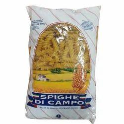 500gm Spaghetti Spighe