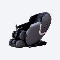 Urban Massage Chair