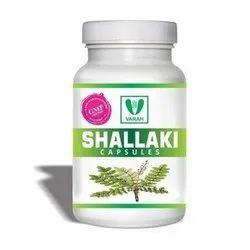 Varah Shallaki Capsule
