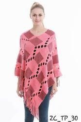 Zadine Imported Designer Top