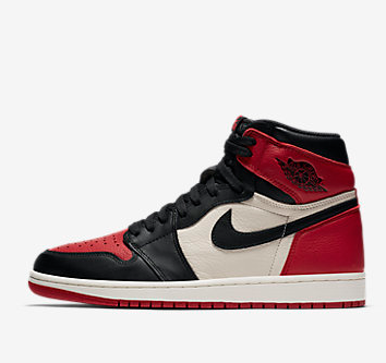 40c9ab8995 Wholesaler of Nike Air Jordan 1 Retro High OG Shoes   Nike Epic ...