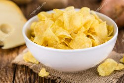 Powder Applejane Cheese & Onion Seasoning, For Namkeen