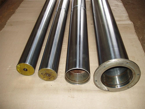 567341a48c9 Piston Rod and Piston Die Manufacturer