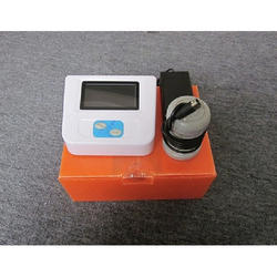 Single Detox Foot Spa with LCD Screen