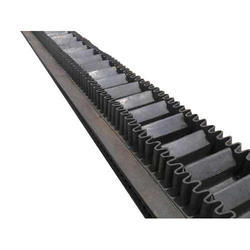 Conveyor Belts M24