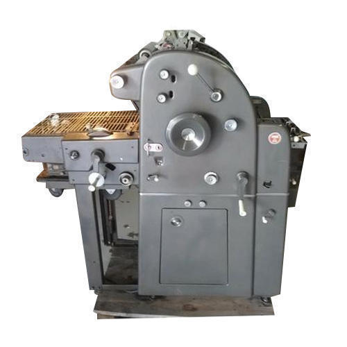 Ryobi mini offset ryobi 3200 acd mini offset machine wholesale ryobi 3302h offset printing machines publicscrutiny Choice Image