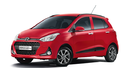 Hyundai Grand I10 Car
