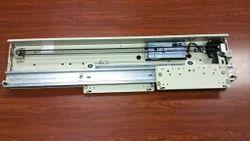 Fermator Compact Header
