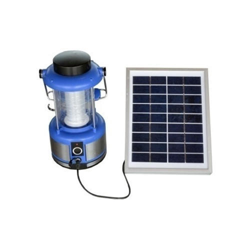 Eveready Solar Lamp Ip Rating 55 Rs