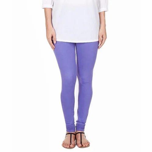 23e1589587db1 Ladies Stretchable Leggings at Rs 150 /piece | Ladies Stretchable ...