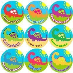 Multicolor Printed Sticker, Packaging Type: Carton Box