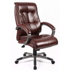 Office Chairs in Indore Madhya Pradesh Office Desk Chair
