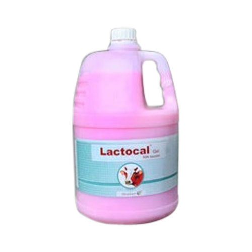 Herbal Veterinary Feed Supplement Lactocal B12 Syrup Liquid Calcium