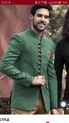 siyaram Jodhpuri Bandgall Modi Custom Made Suit for mens