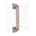 Zinc Door Pull Handle