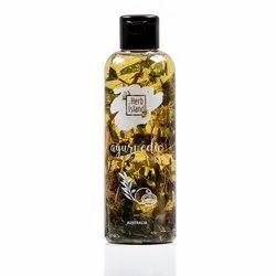 香草岛AYURVEDIC疗法发油,液体,包装规格:200毫升