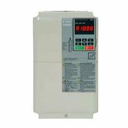 Yaskawa A1000 VFD Inverter Drives