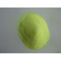 Textile Optical Brightening Agent