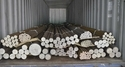 RINL VSP Steel Bars EN8 / EN8D / C45 / CK45 / EN8DS