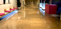 Marble Floor Polishing Service